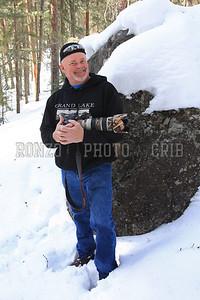 Colorado March 2010-127a