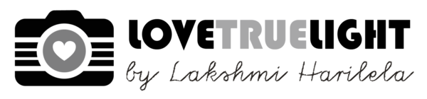 LTL Logo Final (horizontal)-01