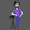 Studio_Logo_GMS_18Gray