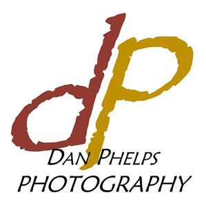 DP Logo 3