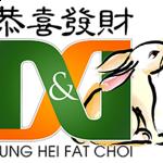 Kung Hei Fat Choi Logo watermark SMALL
