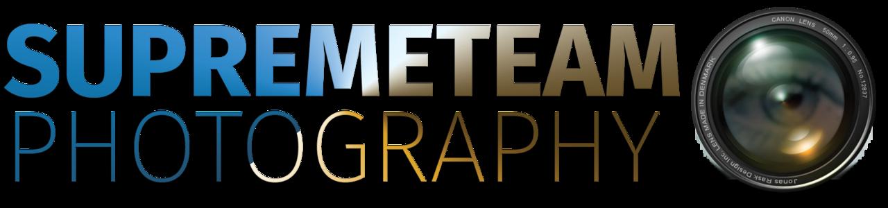 SupremeTeam_Web-logo-large