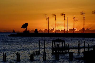1-Key West1