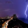 ocean1_lightning20110813-10708print