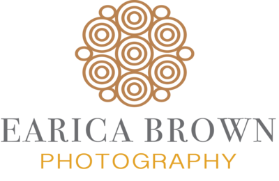 Earica Brown Photography
