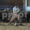 dean holden front page perf horse
