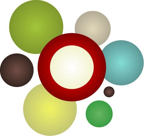 logo-concepts-final