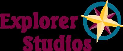 explorer-studiosfinaleCS2