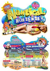 nauticalnonsense_v1_both_web