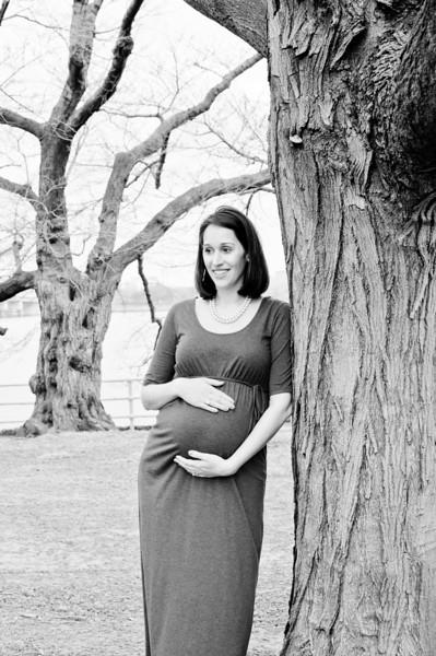 Yaneza Maternity 071