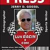 PressPass-Jerry-LuvRacin