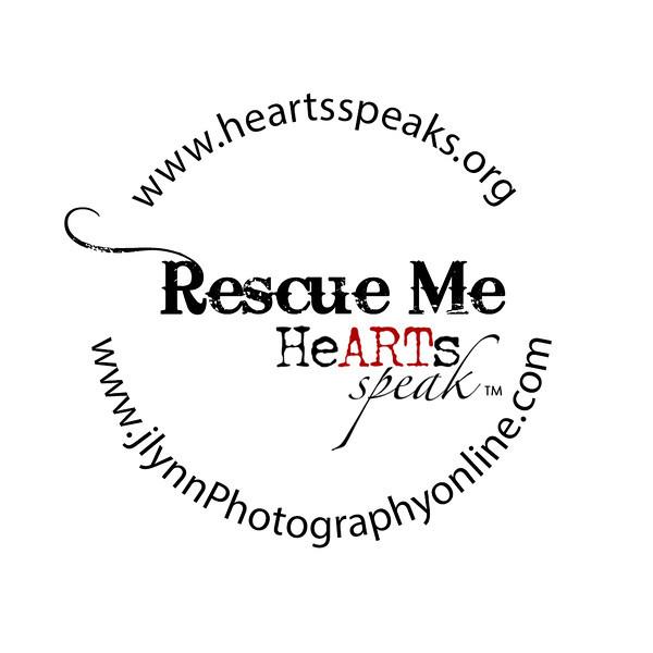 HS-logoweb