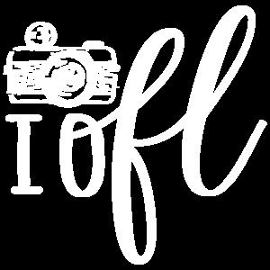 IOFL-Watermark