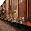 Sleepy Eye RR Yard - 06