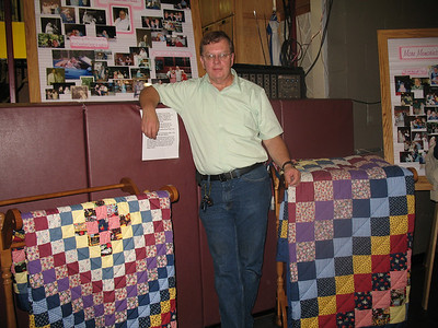 Quilt Auction 061