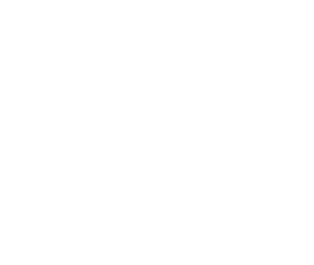 LOVE TRUE LIGHT_O_whiteOUTofBlack copy