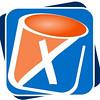 PrimeX Logo chiponly