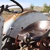 20000101-bike_trip-024