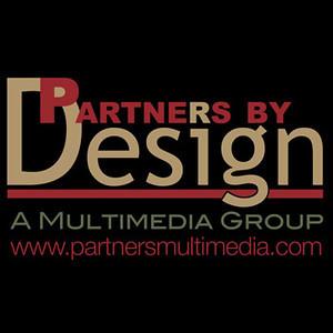 partners-logo-black-square