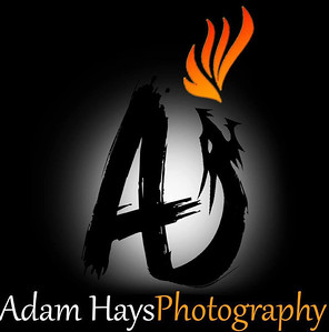 Thank you for visiting our website. Here you'll see some of our work. We don't only do photography as a means of income but we do it as a hobby as well, thus making photography fun. We hope to be able to make your experience as fun for you as it is for us. We do Portraits, Family Portraits, Animal Portraits, Modeling, and Events. If you need a photographer to shoot your event please contact us via email. We can discuss what it is you're looking for, and we will do what we can to deliver an attractive package you can afford and cherish with your family and friends.   A little about us:  My wife and I were looking for a hobby that the entire family could enjoy. We loved to hike and look at nature. We would always tell our family and friends of the great walks we had and what we saw, but it was always a picture we had to draw out in their minds. We thought that maybe we could take photographs as we walked. We bought our first DSLR cameras and that's when our lives changed. We started to share our experiences and others wanted us to document their experiences as well. We started off shooting animals and wildlife. Tracking small animals in the viewfinder was such a challenge, it helped us with our sports photography. We ventured from wildlife to sports,and then to studio lighting. We found that it was fun sharing our lives with others and that we could help others share their lives as well. Our goal is to capture those special moments in your lives that make others smile. So please go to our contact page and see how we can capture your moments so that you can share these with your friends and loved ones. Please contact us at AdamHaysPhotography@gmail.com    Thanks,  Adam and Irma