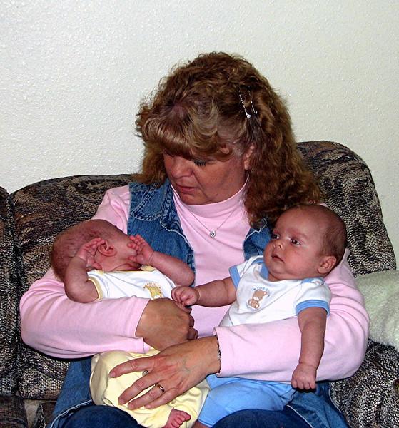 Grandma&Boyz2