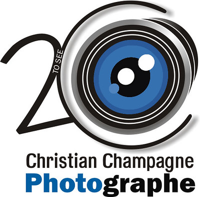 Logo_2C_Photographe_wite