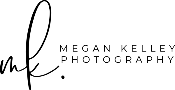 Sublogo 2 BLACK