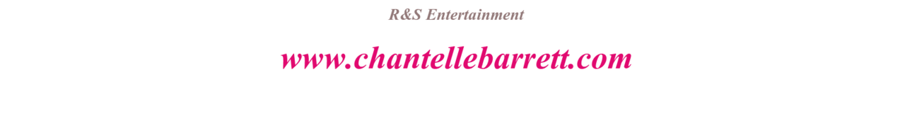 chantelle_watermark