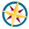logo-bug