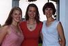Jenn, Kirsten & Sadie013_1