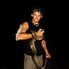 Python molurus bivittatus 2b