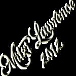 ML-watermark
