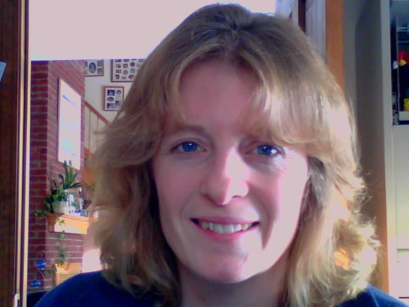 DCM Profile Pic
