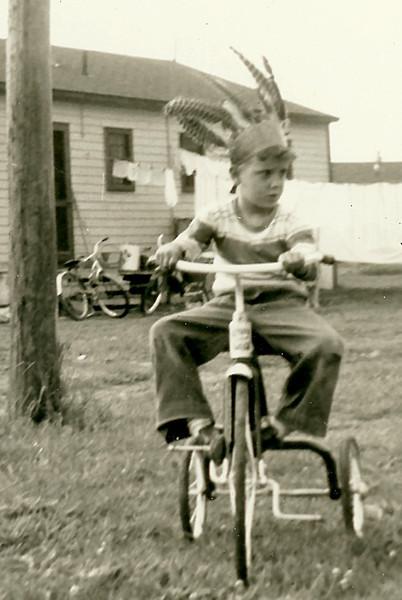Bob1951
