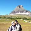 teton_yellowstone_glacier2008 038