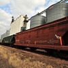 Sleepy Eye RR Yard - 01