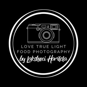 Love True Light-2