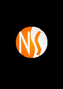new logo watermark