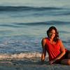 beach 2010 103