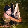 okalee village gator 320
