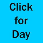 Click for Day