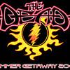 logo-entry