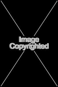 207185282_giant-portrait