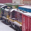 St Paul train yard - 11 - Copy