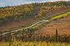 Pipeline Dalton Highway Underground-7458