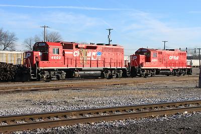 Trains 11-2009 006