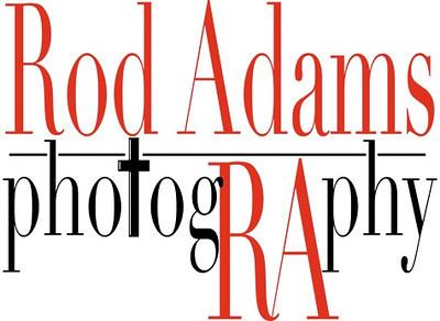 rodadamsphotography2a
