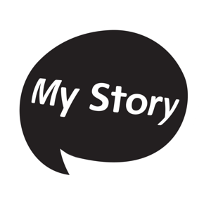 MyStory_BWInverted