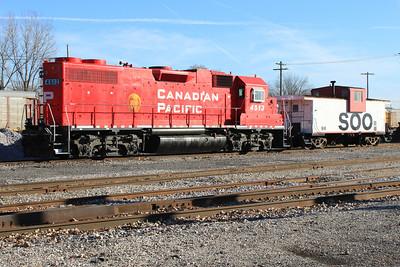 Trains 11-2009 004