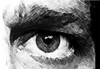 lottermoser_eye_bw_090130